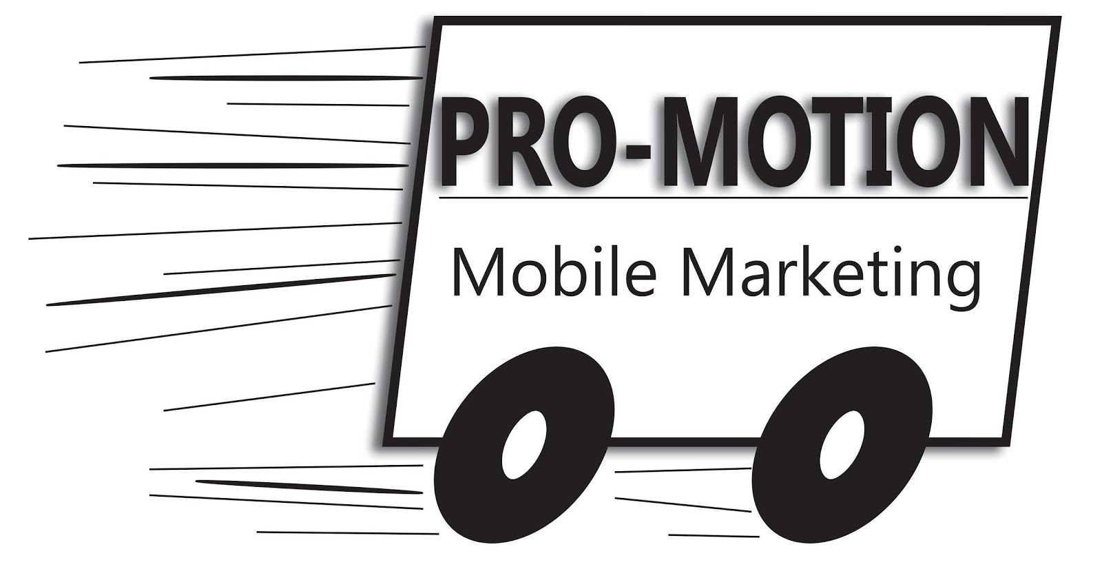 Direct Traffic To Your New Home Models with Pro-Motion Signs, a sign directional company in Wichita!